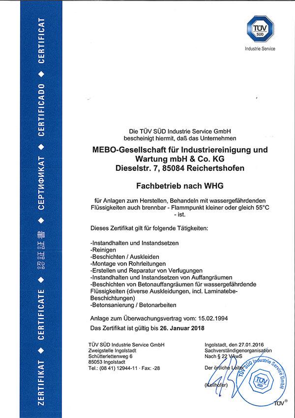 Fachbetrieb-WHG-2017